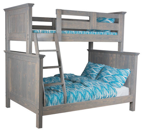 Georgian Bunk Beds