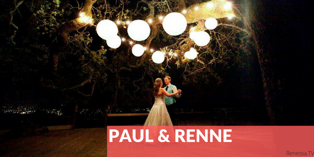 Paul And Renne