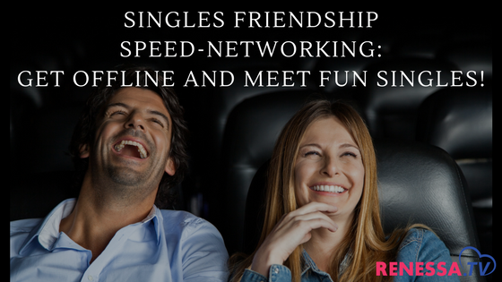 meet friendship singles Sitalongcom is a free online dating site reserved exclusively for singles over 50 seeking a romantic or platonic relationship meet local singles over 50 today.
