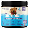 Image of Glucosamine for Dogs: Dog Vitamins For Hip & Joint: Dog Joint Supplement Powder