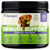 Image of Zenapet Dog Immune Support-Immune Booster for Dogs 180grams