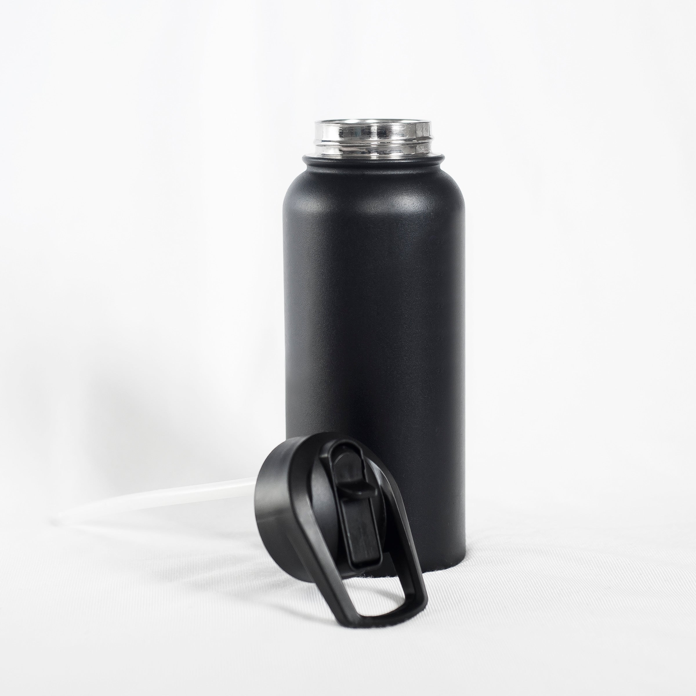 Vroom Vroom Mother Fuckers 32oz Water Bottle