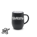 Swallow Tea 12oz Mug