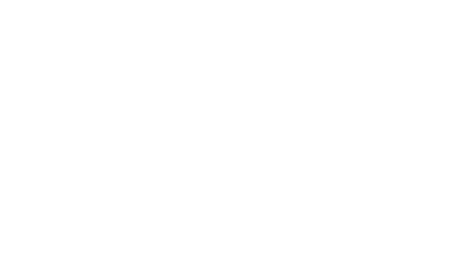 A-Team Promotions
