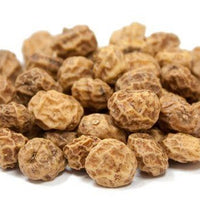 Tigernuts 8-12mm (dry)