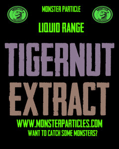 Tigernut Extract