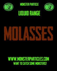 Liquid Molasses