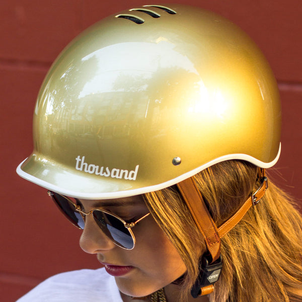 Thousand Premium Bike Helmet