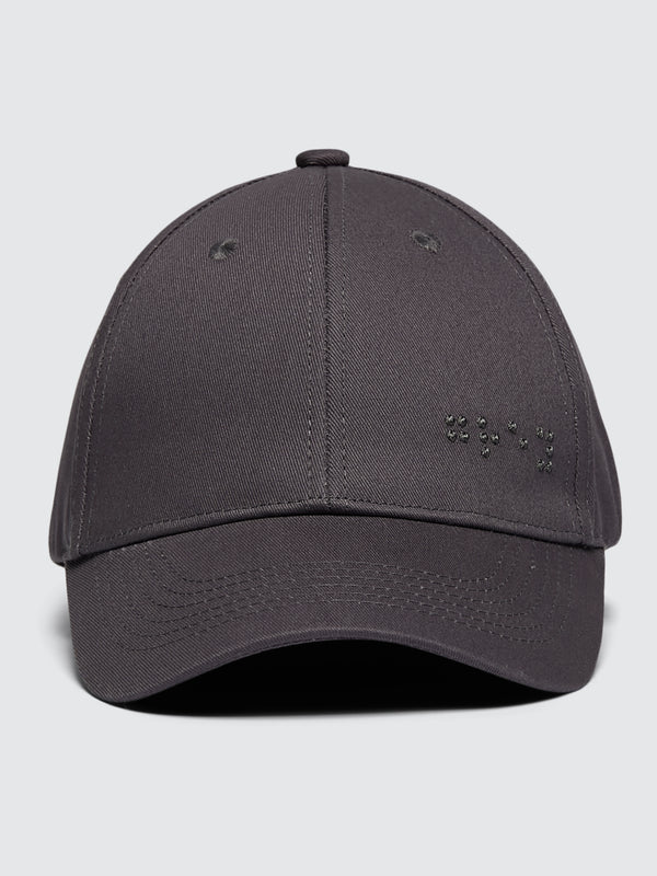 Two Blind Brothers - Gift 2BB Baseball Cap all