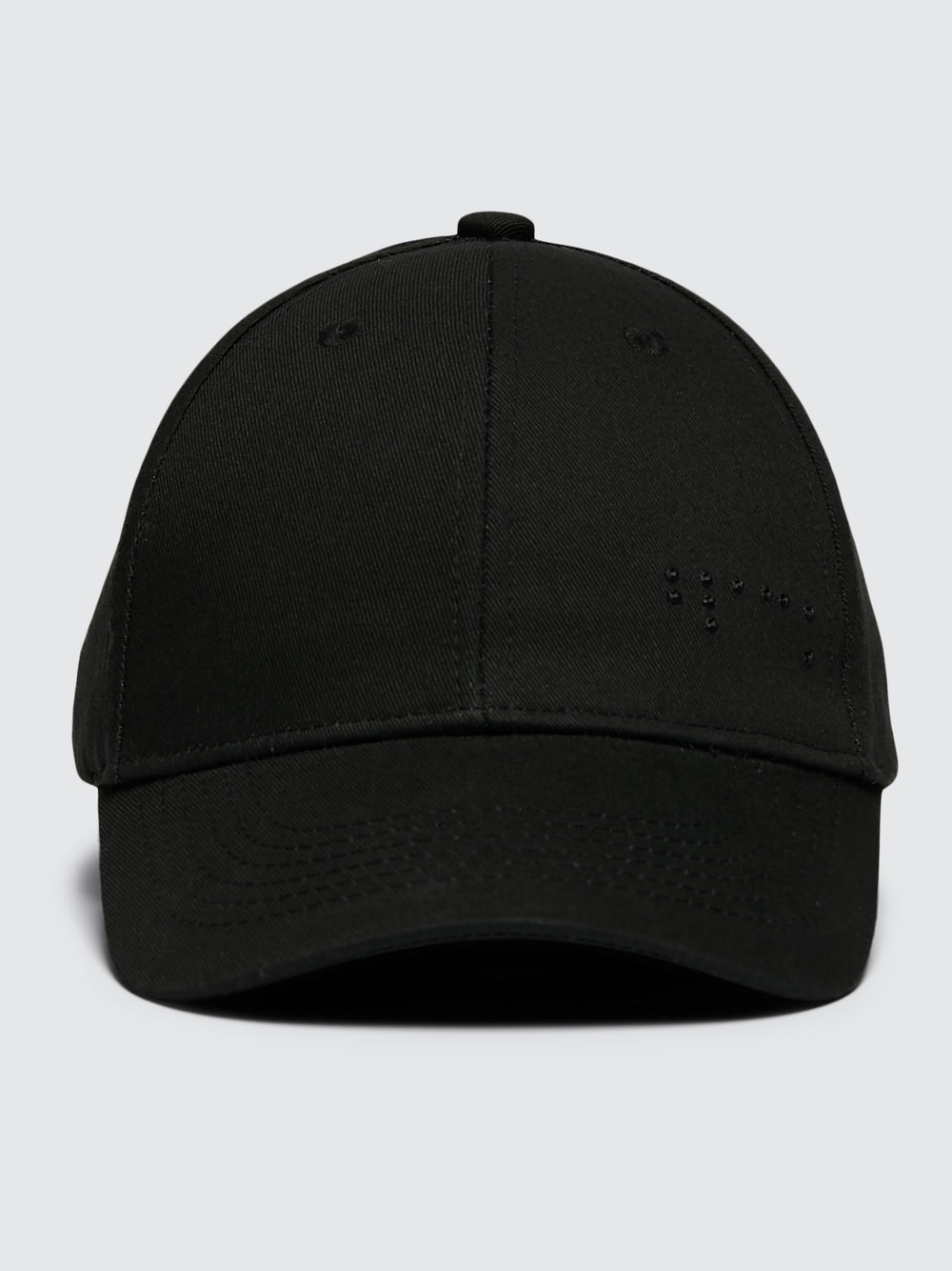 Two Blind Brothers - Gift 2BB Baseball Cap 2BB-Baseball-Cap