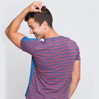 Men's-Short-Sleeve-Henley thumbnail