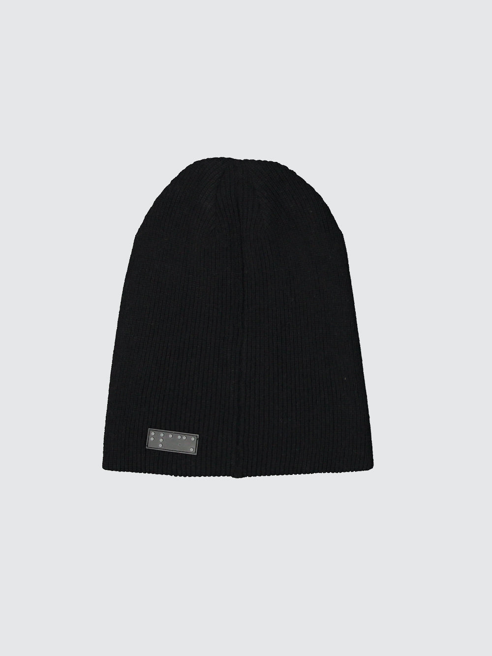 Two Blind Brothers - Gift Beanie Beanie