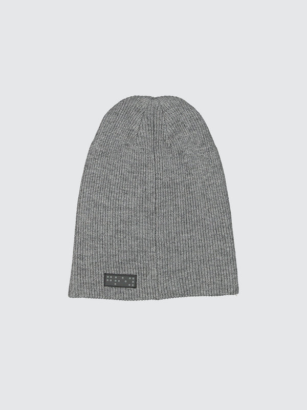 Two Blind Brothers - Gift Beanie all