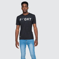 Fight-Graphic-Crewneck thumbnail