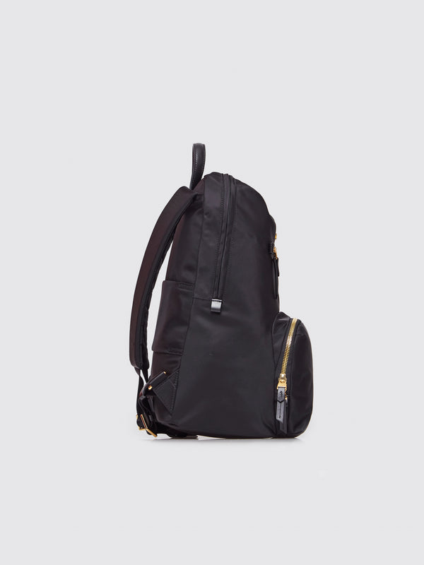 Two Blind Brothers - Gift Sheryl Backpack all