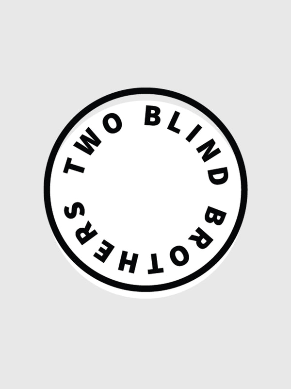 Two Blind Brothers - Gift Gift Card Hover
