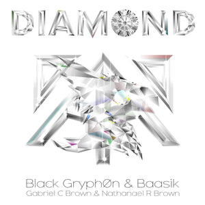 CD / download - Diamond