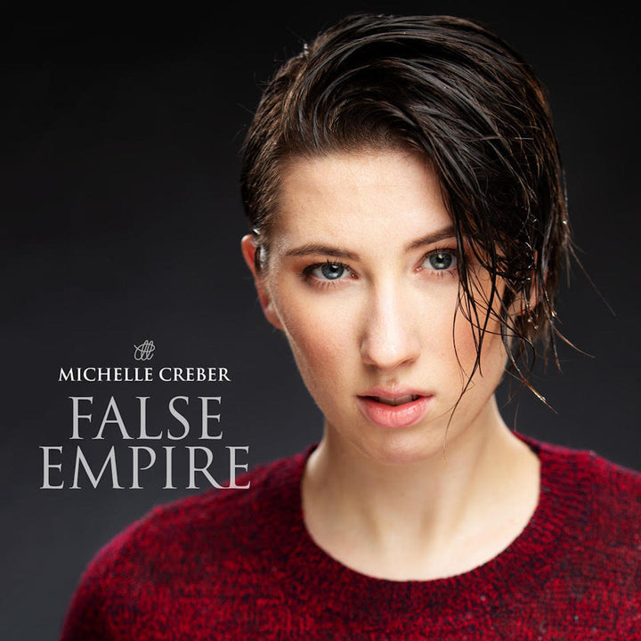 Single - FALSE EMPIRE