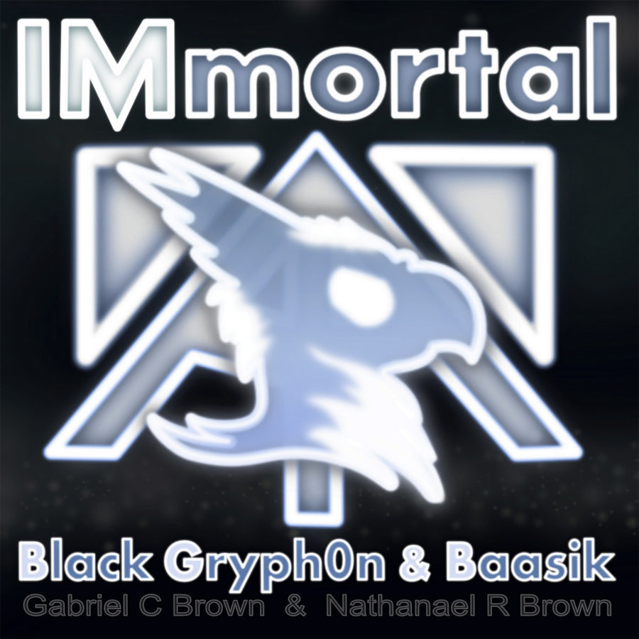 CD / download - IMmortal