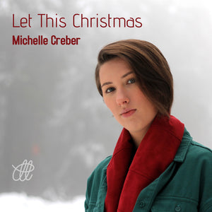 Single - Let This Christmas