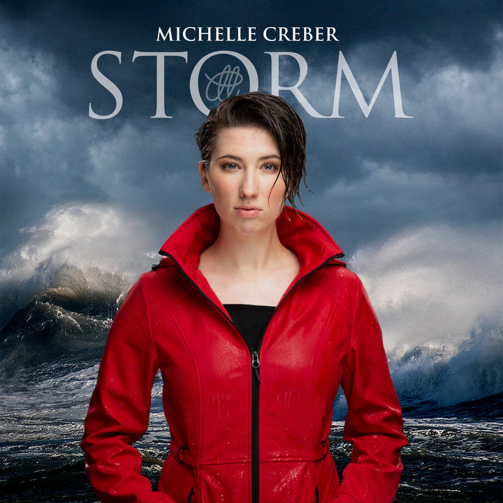 CD / download - Storm