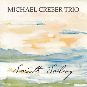 CD / download - Smooth Sailing
