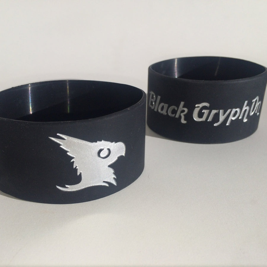 Black Gryph0n - Bundle