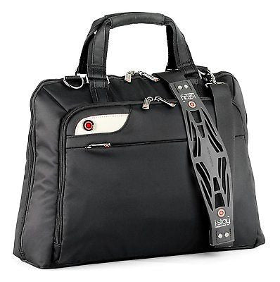 "i-stay Ladies 16"" Laptop Bag"