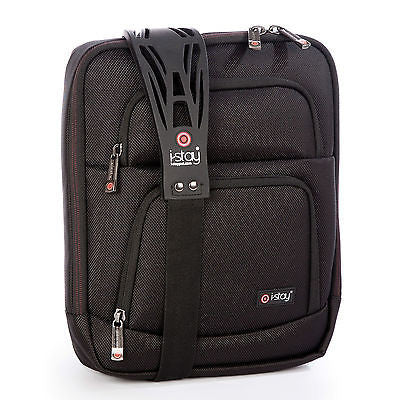 "i-stay Fortis 12"" iPad / Tablet Bag"