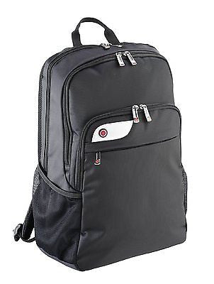 i-stay 15.6-16 inch laptop backpack with non slip bag straps