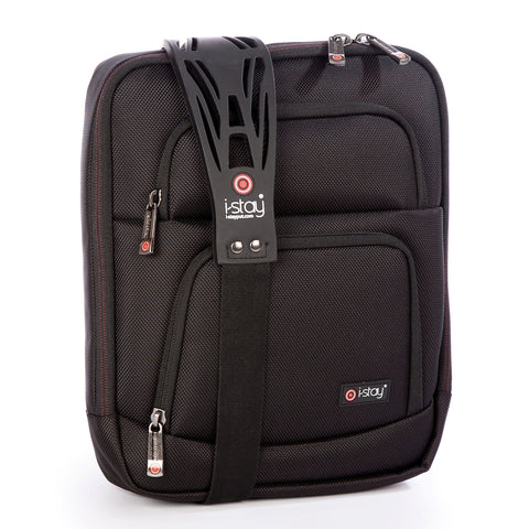 i-stay Fineline range - iPad / Tablet bag up to 12 inch