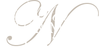 Natchez Pilgrimage Tours
