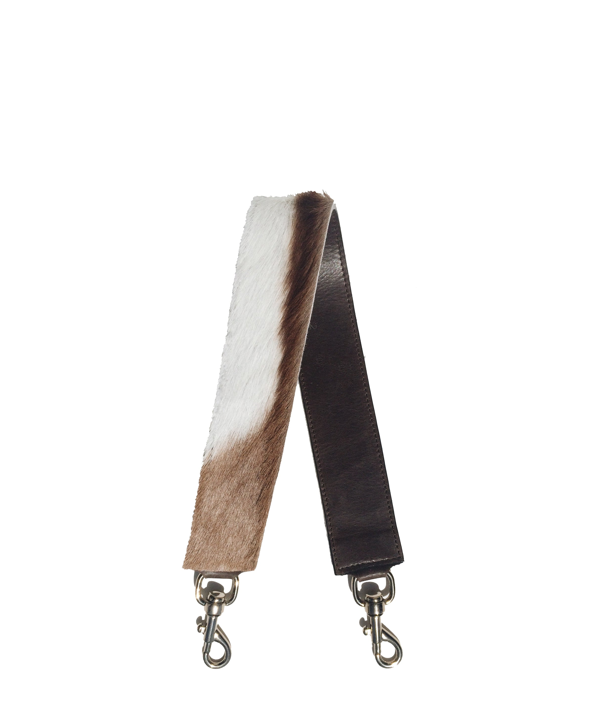 Shoulder Strap - Springbok