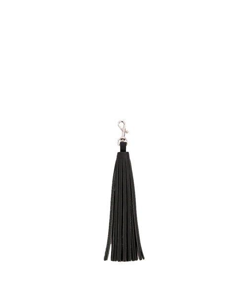 Large Tassel (more colors)