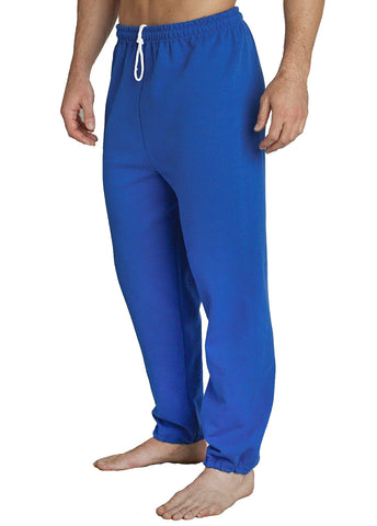 mens extra long sweatpants