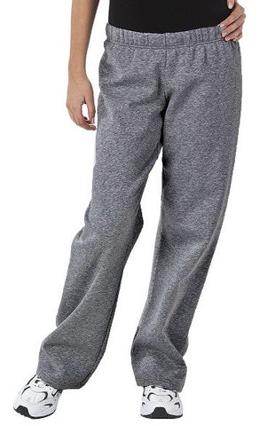 "Women's ""Made-For-Me"" Cotton Sweatpants - 50 States Clothing Pants - 1"