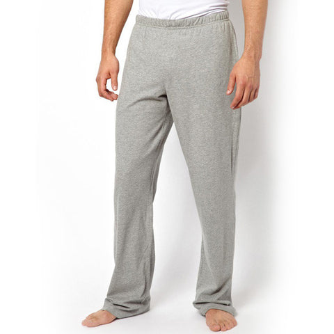 Men's Jersey Lounge Pants - 50 States Clothing Pants - 1