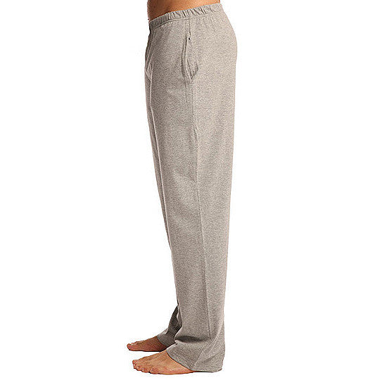 Pajama Pants. Showing 40 of results that match your query. Product - Laura Scott Women Gray Satin Trim Pajamas Lightweight Short Sleeve Pajama Set. Product Image. Price $ Product Title. Laura Scott Women Gray Satin Trim Pajama s Lightweight Short Sleeve Pajama Set. Order as often as you like all year long. Just $49 after.