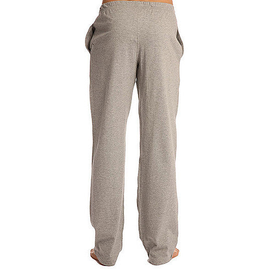 Tall men's sweatpants are hard to find, especially pants with extra long inseams. We allow you to custom designed your own long sweatpants with inseams from 26