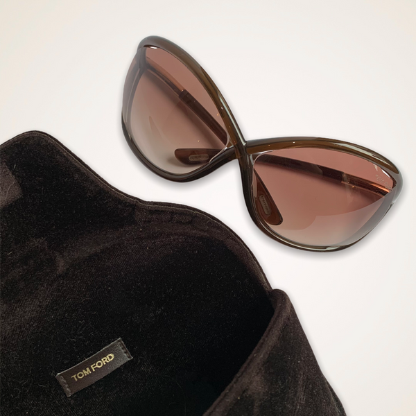 Tom Ford Shades