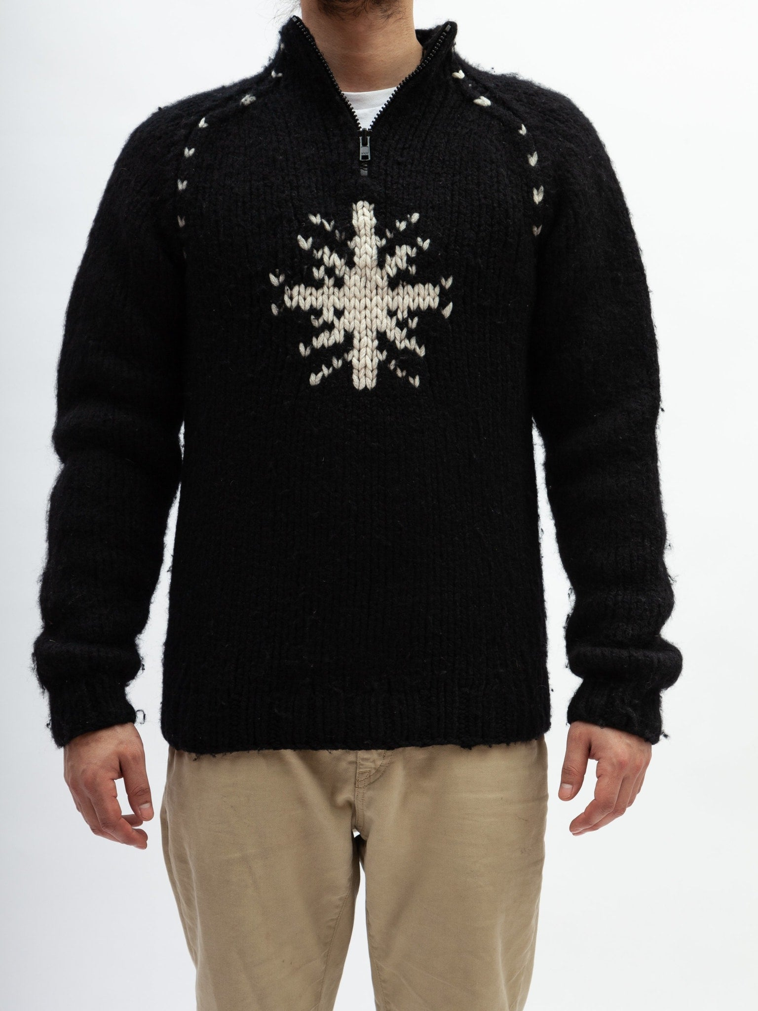 Valens (M) - Homme $32.00