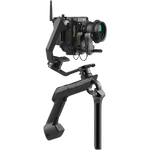 MOZA Air X Camera Stabilizer