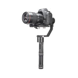 Zhiyun Crane 2 3-Axis Camera Stabilizer for All Models of DSLR Mirrorless Camera Canon 5D2/5D3/5D4