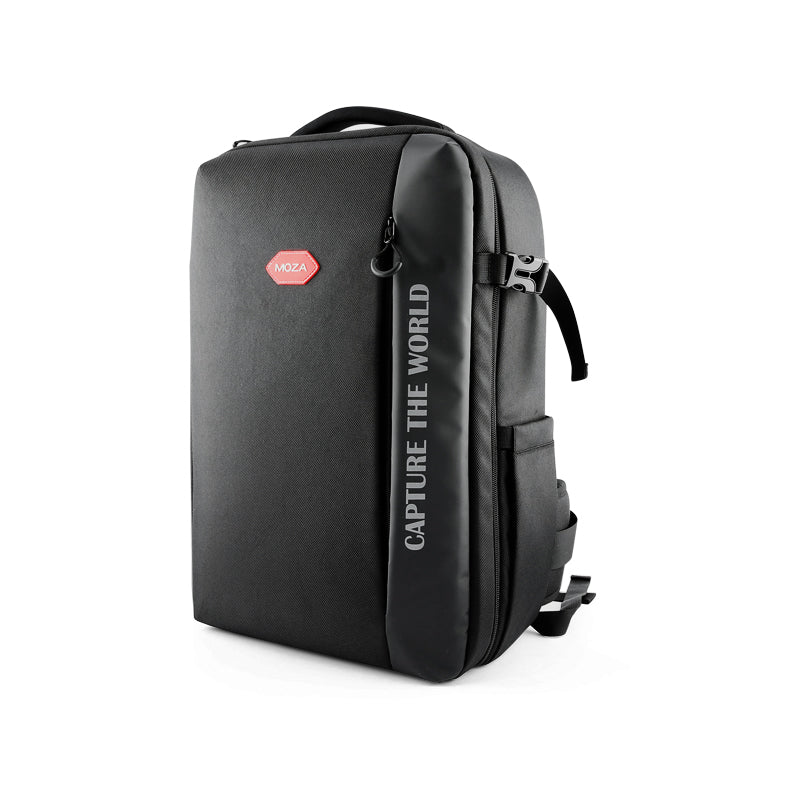MOZA Professional Camera Backpack