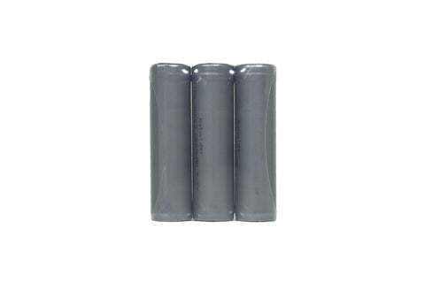 MS1/DS1/EC1 Battery Set
