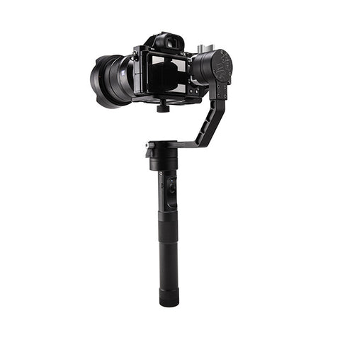 Zhiyun Crane 3-Axis Camera Stabilizer