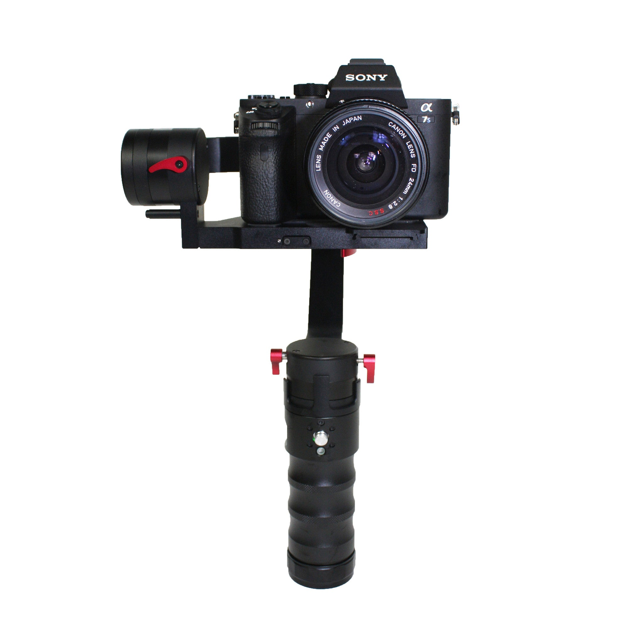 Beholder DS1 Camera Stabilizer
