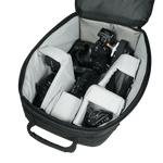 The Gimbal Bag - Backpack for Handheld Stabilizers and More