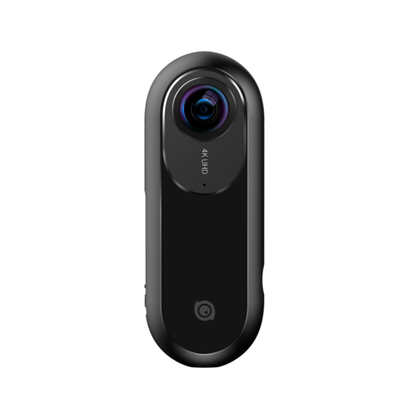 Insta360 ONE - 360° Action Camera