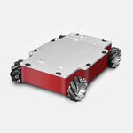 Compass Q2 Rover Chassis with Remote